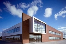 VoIP Telefonie bij Drukkerij Zalsman Zwolle uitgerold